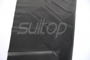100% Nature latex rubber sheet (100cm x 300cm)